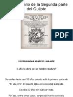 25preguntassobredonquijote 150421150249 Conversion Gate01