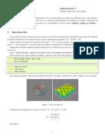 Python Lab07 Sol