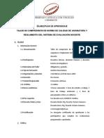 TALLER DE COMPRENSION DE NORMA DE CALIDAD DE ASIGNATURA.pdf