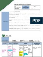plan de clases actualizado de practica colectivo 4 de mayo