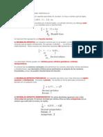 numeros_decimales