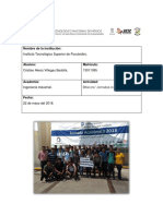 BITACORA DE LAS JORNADAS ACADEMICAS.docx