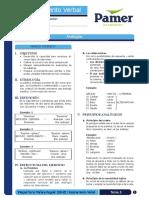 Razonamiento verbal - Analogías - Pamer.pdf