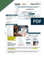 TRABAJO ACADEMICO-MATEMÁTICA III.doc
