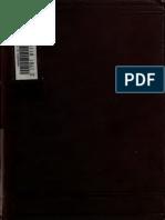sententiae00publuoft.pdf