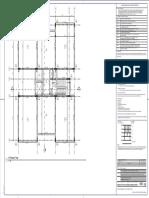 ONBOX TOWER EST R02 - Folha - F03 - PRIMEIRO TETO (NÍVEL+3-10)