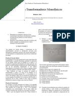 Preparatorio4.docx