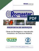 Portifolio Romaster Manaus.pdf
