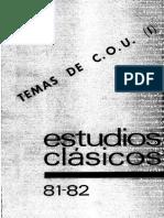 Esquines y demostenes.pdf