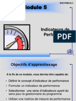 150368822-Module-5-Indicateur-de-Performance.pdf