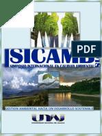 Brochure Sicamb Fin
