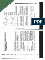 Bioeletricidade_PA.pdf