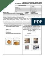 Informe - Practica 2