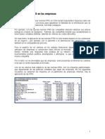Efectos_impacto_IFRS.pdf