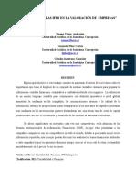 05 - Yanez Verena - Impacto de las IFRS en la valoracion de Empresas.doc