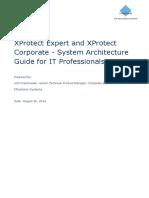 xprotect_corporate_wp_milestone_storage_architecture.pdf