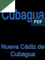 Nuevacdiz Cubagua 130426205224 Phpapp01