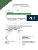 PRACTICA de tercero 2018 materia y estrucutra atómica 1.docx