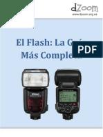 El Flash La Guia Mas Completa