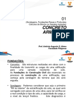 (20170301142527)CONCRETO ARMADO III - 01 - REV. 2017