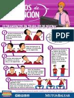 Ejercicios relajación en el trabajo.pdf