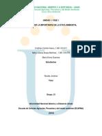 Actividad Inicial Grupo28 (2)