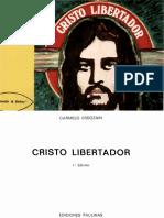 cristo-libertador.pdf