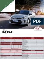Ficha+Técnica+All+New+Rio+Sedan.pdf