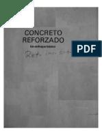 8.NAWY.pdf