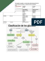 Clasificación de monosacáridos simples.docx