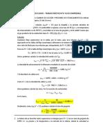 Problemas Modelo TP9