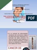 21042014_cancer_de_pulmon.pdf