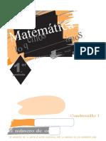 (663595454) C1 Matematica 1erperiodo Web