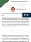 n5-fernandez-diaz.pdf