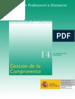GCV-Unidad 4.pdf