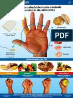 Afiche - porciones - medidas caseras.pdf