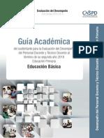 Guia Academica