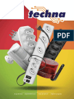 Catalogo Techna 2106
