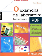 250 examens de Laboratoire  .pdf