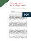 Jorge Abelardo Ramos - Marxismo para Latinoamericanos.pdf