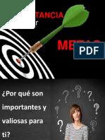 Metas Pto la Cruz.pptx