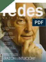Redes Para La Ciencia 01 Abril 2010