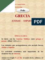 7°_Atenas_y_Esparta