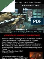 11 Compendio politraumatizado.pdf