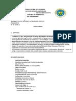 Altamirano Wilson -Hcl2.Docx
