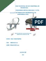 255700963-ejercicios-de-hidrologia.pdf