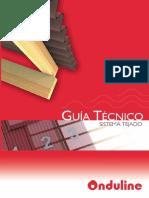 Manual_tecnico.pdf