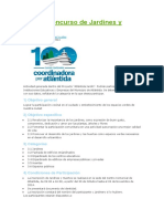 Bases DE CONCURSO DE JARDINES.docx