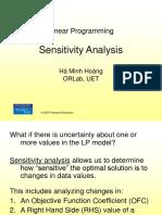 SensitivityAnalysis (1)