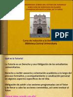 04d-InduccionTutorias